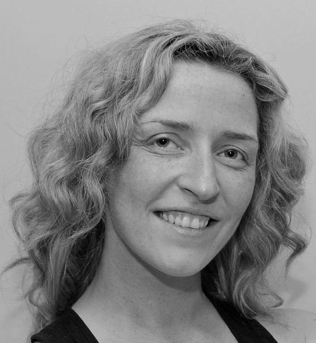 Keira O'Brien