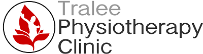 Tralee Physiotherapy